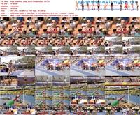 http://img-fotki.yandex.ru/get/66521/348887906.1c/0_1406c5_489f3ec5_orig.jpg