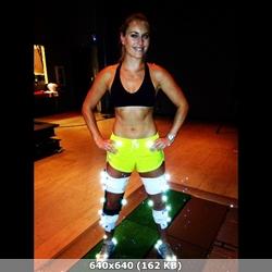 http://img-fotki.yandex.ru/get/66521/348887906.57/0_149713_610cff43_orig.jpg