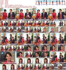 http://img-fotki.yandex.ru/get/66521/348887906.68/0_152390_3af4f830_orig.jpg