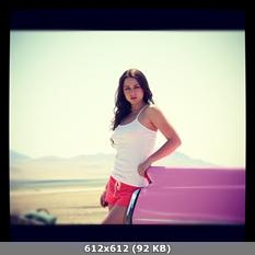 http://img-fotki.yandex.ru/get/66521/348887906.6b/0_1528c5_a2ed35d6_orig.jpg
