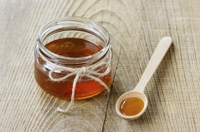 Домашние средства: рецепты из меда, которые могут и помогут!