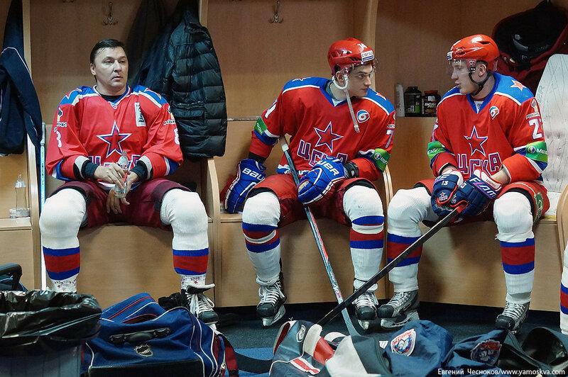 32. Хоккей в честь Тарасова. 15.12.13.069..jpg