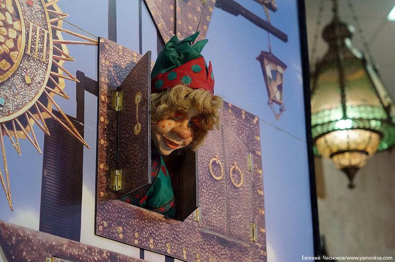Зима. Театр кукол. Три поросенка. 25.12.15.04..jpg