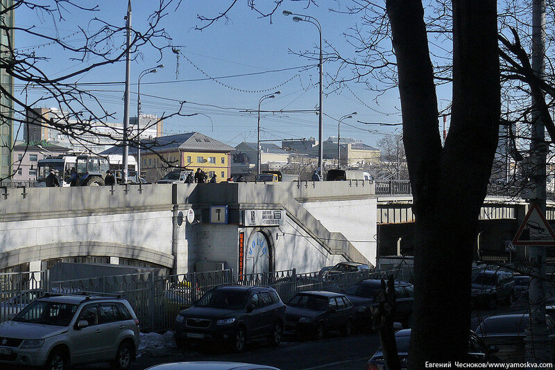 03. Электрозаводский мост. 08.02.16.02..jpg
