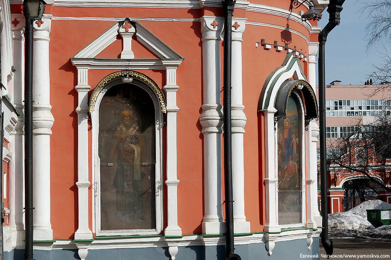 34. Церковь Пимена Великого. 11.03.16.14..jpg