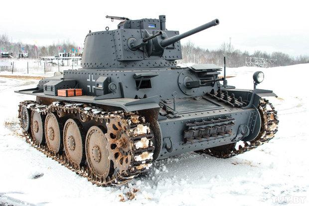 tank  PZ 38 Линия Сталина.jpg