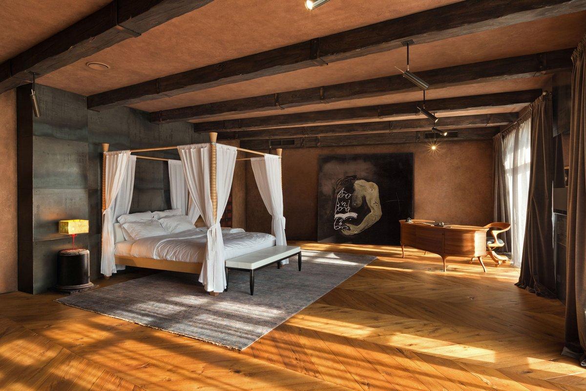Baraban+, особняки украина, Residence BO, элитные дома в киеве, тоскана интерьер, бассейн в частном доме фото, самые роскошные особняки