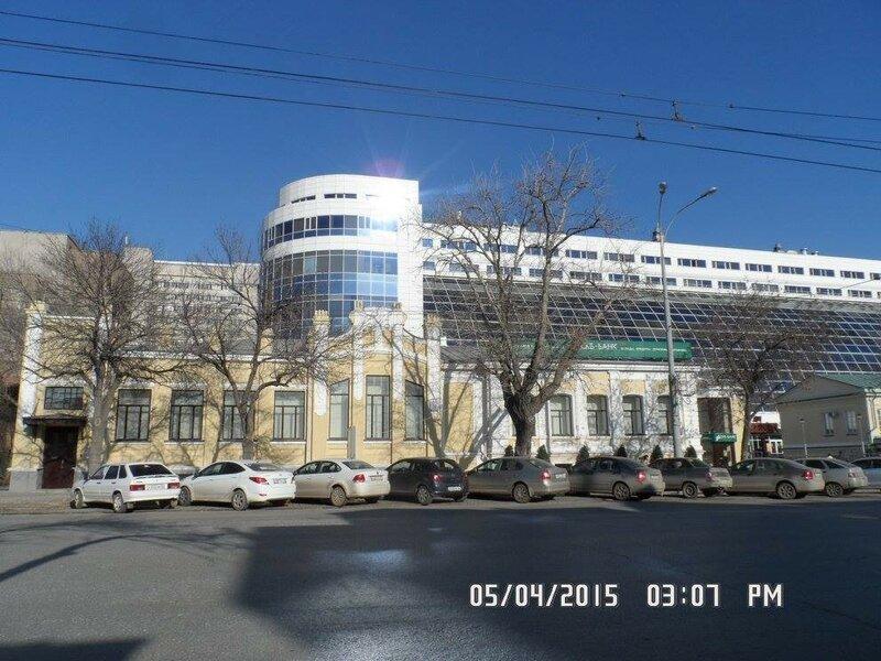 150405_Екатеринбург.jpg