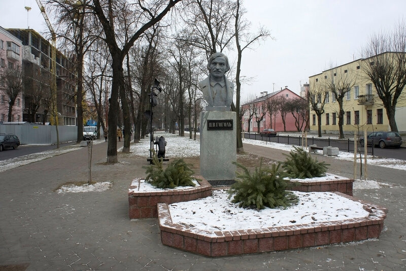 2016-01-08_106, Белоруссия, Брест, ул Гоголя.jpg