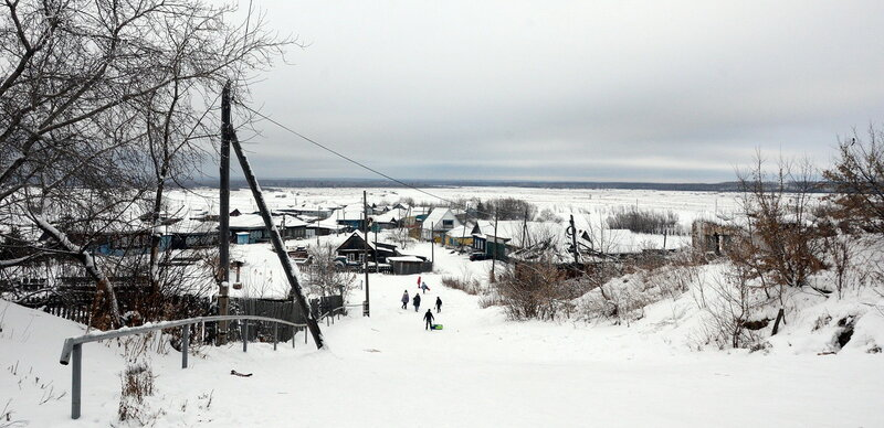 тарская панорама_2.jpg