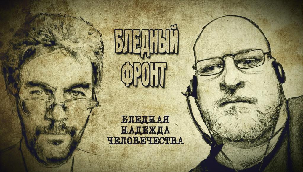 https://img-fotki.yandex.ru/get/66521/6566915.b/0_1205bf_5c2c3432_orig