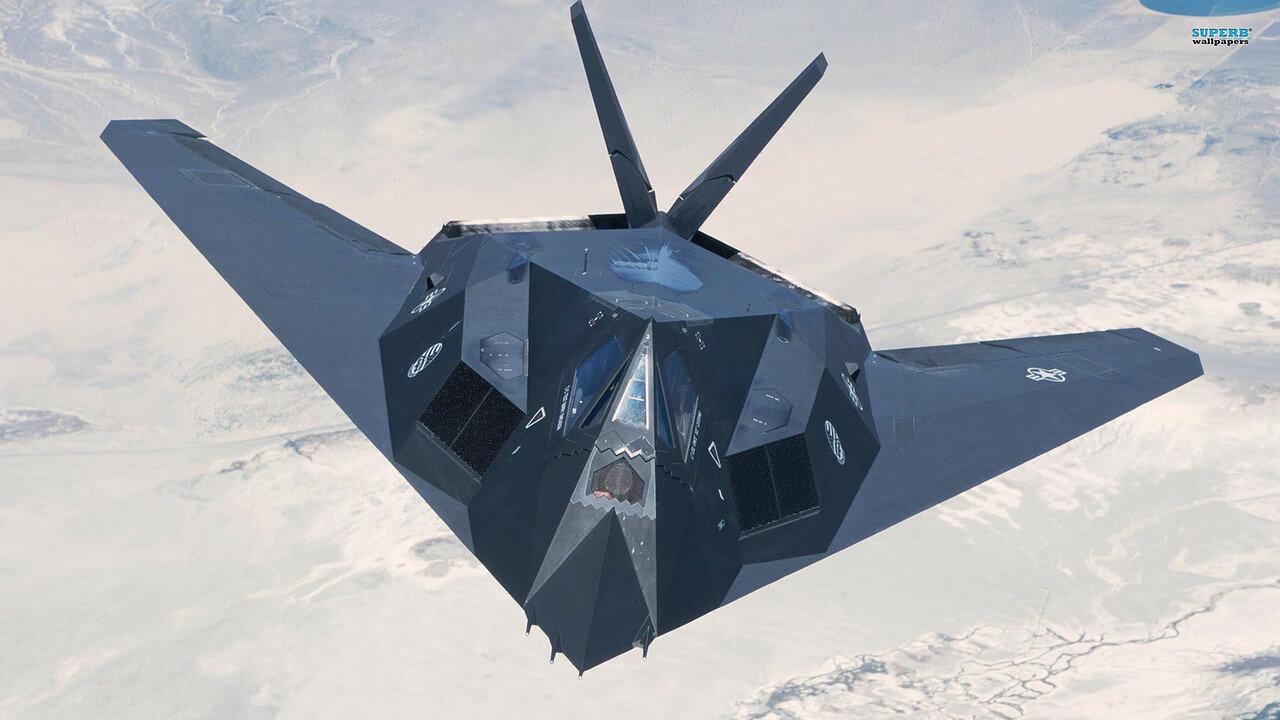 lockheed-f-117-nighthawk-5827-1920x1080.jpg