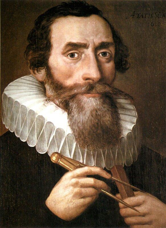Иоганн Кеплер -Johannes_Kepler_1610.jpg