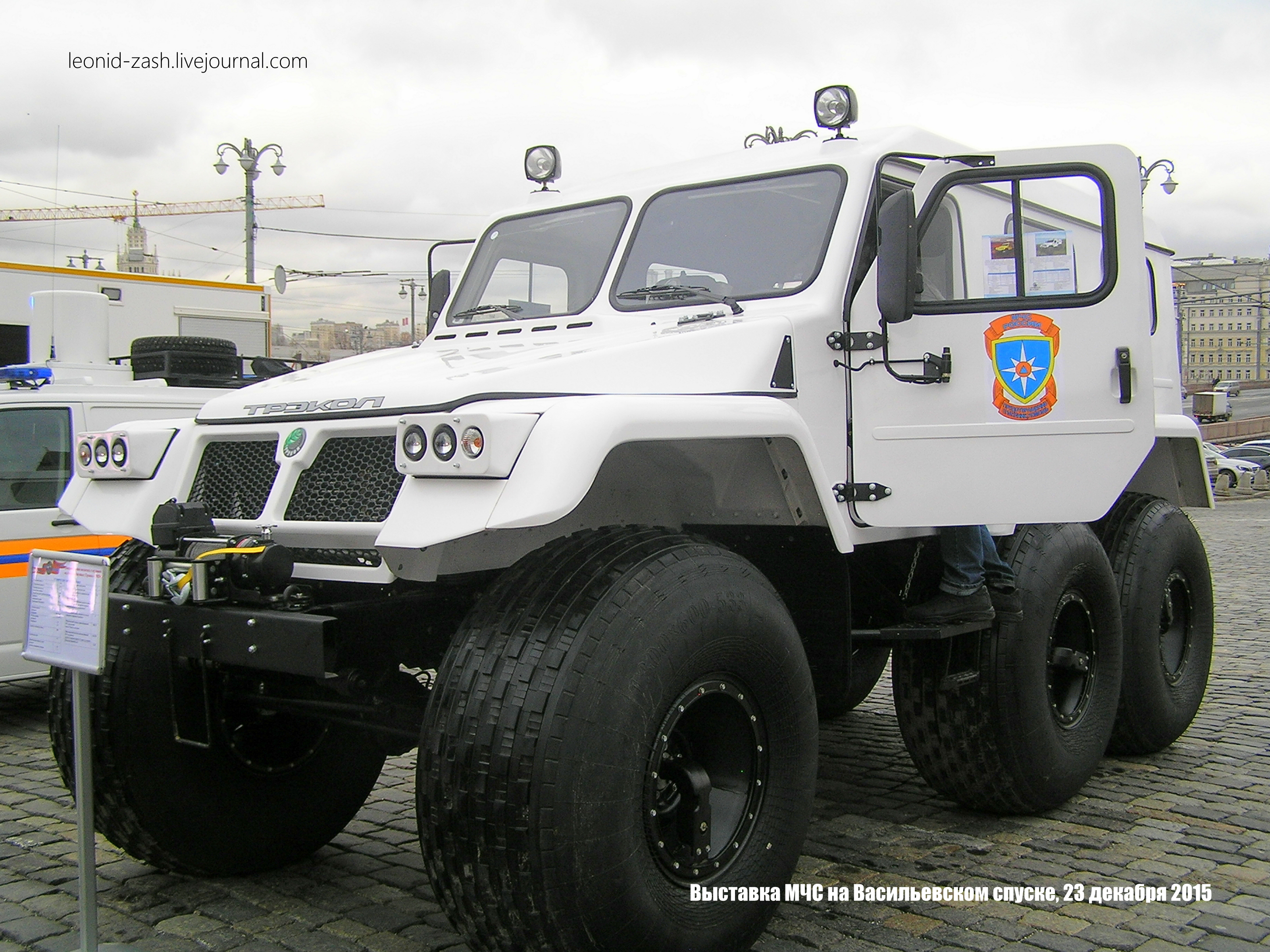 МЧС Васильевский спуск 05.JPG