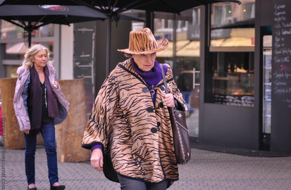 Nurnberg-People-(16).jpg