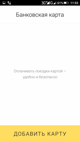 0_b9894_fa36995c_orig.jpg