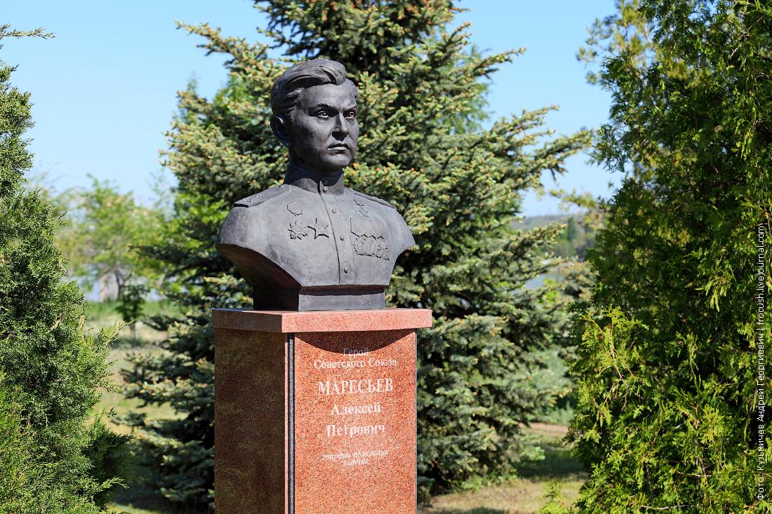 круиз на Руси Великой рассказ о Камышине