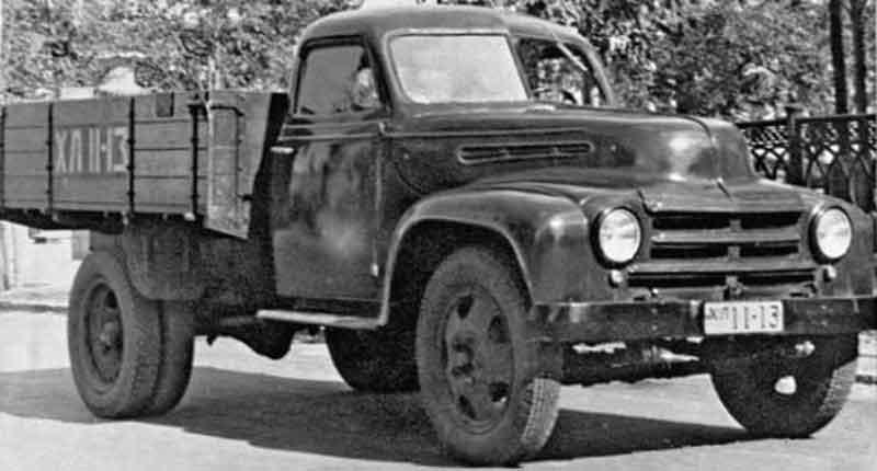 УАЗ 300 Опытный '11.1949 3.jpg