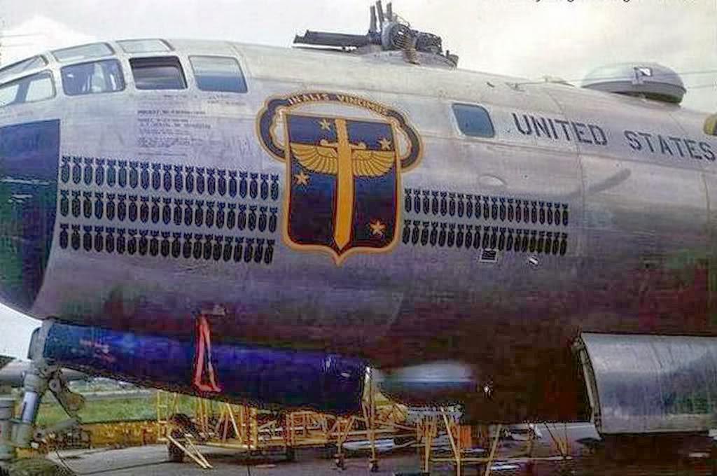 B-29-noseart-Korea-1.jpg