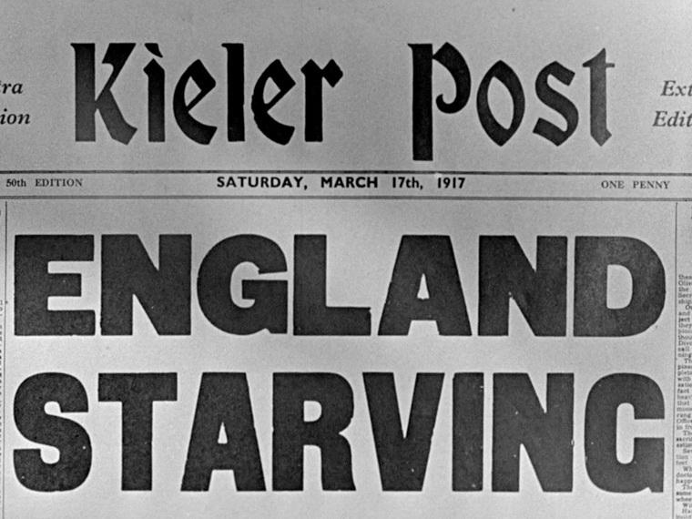 1939 - Шпион в черном (Майкл Пауэлл).jpg