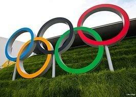 Американские спортсмены-олимпийцы призывают проверить всех российских на допинги