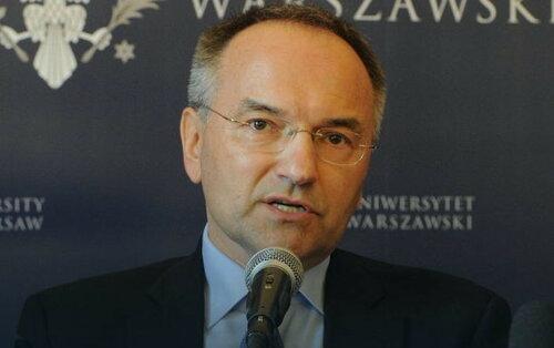 Эксперт: Молдова может вернуться на орбиту России
