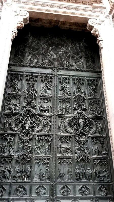 Duomo 2.jpg