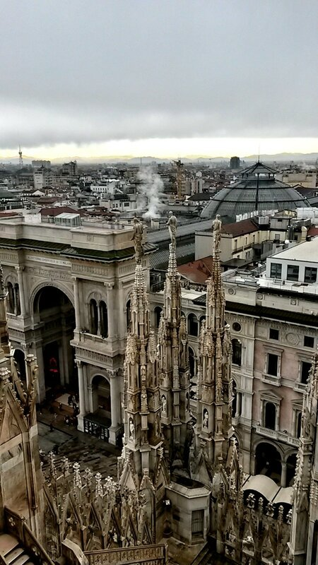 Duomo 7.jpg