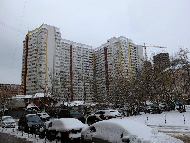 нрвостройки сталинки в овраге 028.JPG