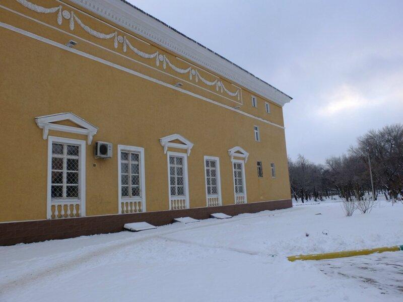 Новокуйбышевск 180.JPG