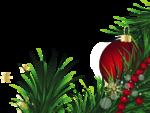 27_Christmas (16).png