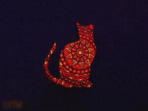 newcats1.jpg