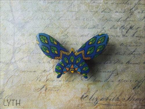 butterfly63.jpg