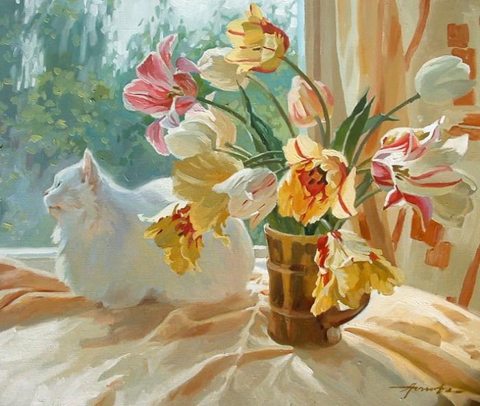 xudozhnik_Popova_Anna_01-e1434131840370.jpg