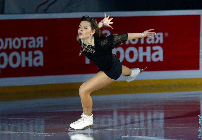 Аделина Сотникова - 2 0_148111_5ca632e1_XL
