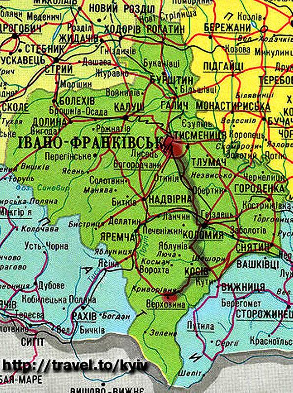 ukrainskiy-porno-mamochki