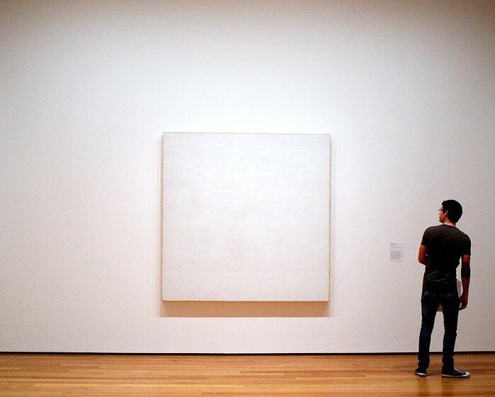 Но современный «арт»   прекрасен!