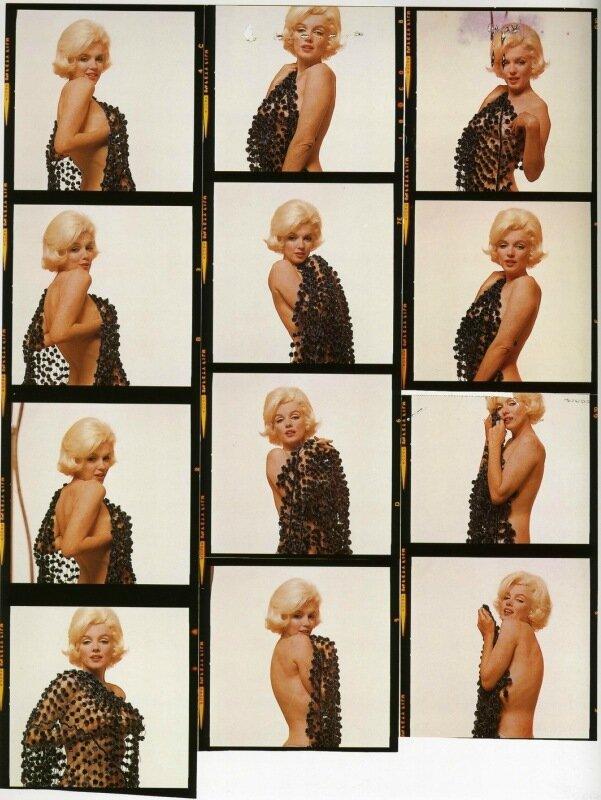 Скандальные фото обнаженной Мэрилин Монро 0 1ccff5 97839b87 XL