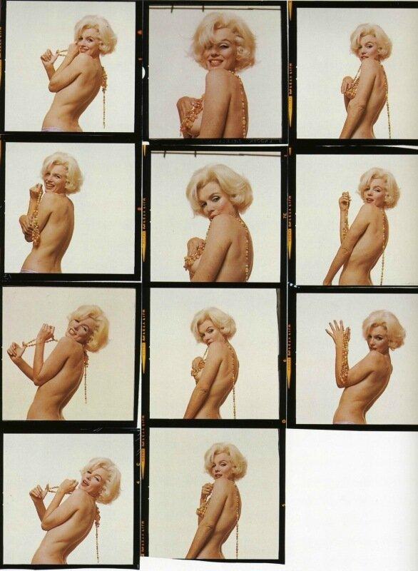 Скандальные фото обнаженной Мэрилин Монро 0 1ccff8 e4d188f7 XL