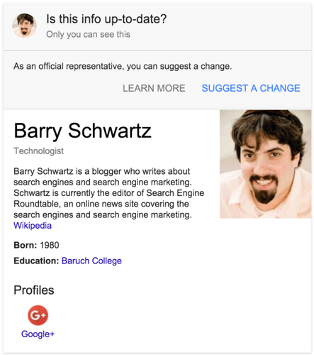 google-knowledge-graph-suggest-change-531x600.png