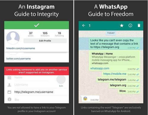 instagram_telegram.png