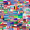 Результаты: XII Международный турнир