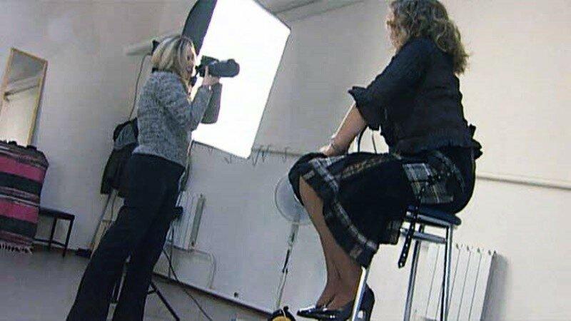 Аферистка обманула начинающих актрис в Москве