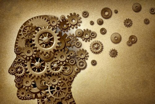 Гениальные психологические хитрости на каждый день, которые пригодятся абсолютно всем