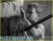 http//img-fotki.yandex.ru/get/66529/3081058.25/0_151225_69f7d97_orig.jpg