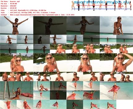 http://img-fotki.yandex.ru/get/66529/348887906.30/0_1431d2_fe588055_orig.jpg