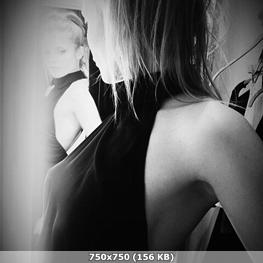 http://img-fotki.yandex.ru/get/66529/348887906.83/0_1548f3_a218c960_orig.jpg