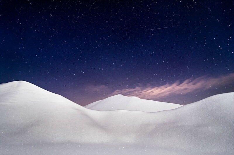 Сюрреалистичные фотографии ночного неба от Mikko Lagerstedt 0 230d3f 7cbaf1e1 XL