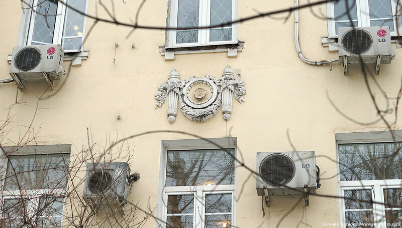 07. Даниловский Вал. д10. 04.02.16.01...jpg