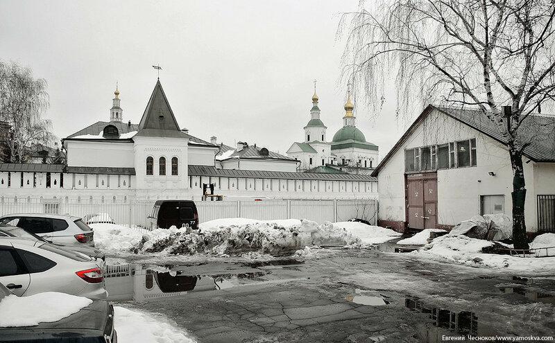 45. Даниловский монастырь. 06.03.16.01..jpg
